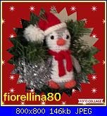 I miei amigurumi - fiorellina80-img_3712-jpg