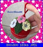 I miei amigurumi - fiorellina80-img_3889-jpg