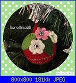 I miei amigurumi - fiorellina80-img_3890-jpg