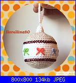 I miei amigurumi - fiorellina80-img_3891-jpg