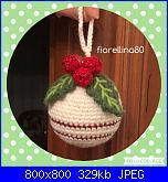 I miei amigurumi - fiorellina80-img_3921-jpg