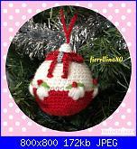 I miei amigurumi - fiorellina80-img_3923-jpg