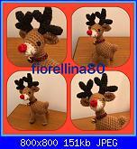 I miei amigurumi - fiorellina80-img_4069-jpg