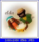 Elda - i miei amigurumi-2019-12-01_21-34-44-jpg