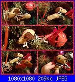 Elda - i miei amigurumi-2019-12-12_18-16-21-jpg