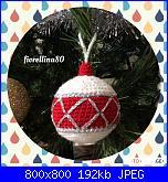 I miei amigurumi - fiorellina80-img_4250-jpg