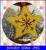I miei amigurumi - fiorellina80-img_4313-jpg