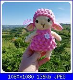 Elda - i miei amigurumi-2020-05-03_16-26-56-jpg