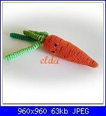 Elda - i miei amigurumi-carota-jpg