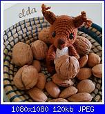 Elda - i miei amigurumi-2020-05-01_17-28-21-jpg