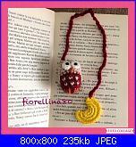I miei amigurumi - fiorellina80-img_6087-jpg