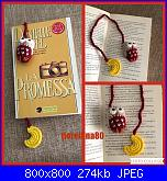 I miei amigurumi - fiorellina80-img_6088-jpg