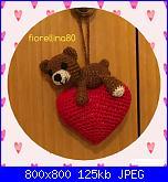 I miei amigurumi - fiorellina80-img_6295-jpg