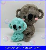 Elda - i miei amigurumi-img_20210214_145257_046-jpg