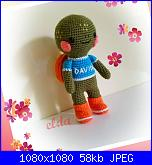 Elda - i miei amigurumi-img_20200712_105723_215-jpg