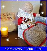 Elda - i miei amigurumi-img_20201114_222329_558-jpg