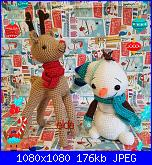 Elda - i miei amigurumi-img_20201224_143506_674-jpg