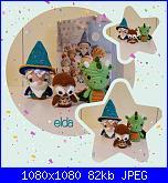 Elda - i miei amigurumi-img_20210101_200258_181-jpg