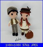 Elda - i miei amigurumi-img_20210115_221705_123-jpg
