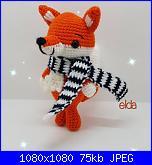 Elda - i miei amigurumi-img_20210117_171444_390-jpg