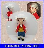 Elda - i miei amigurumi-img_20210207_175609_182-jpg