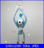 Elda - i miei amigurumi-img_20210303_062856_201-jpg