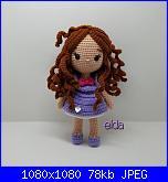 Elda - i miei amigurumi-img_20210518_151214_504-jpg