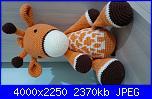 Carlina62: Una bambolina e altri amigurumi-20210507_173503-jpg
