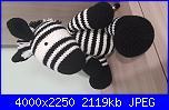 Carlina62: Una bambolina e altri amigurumi-20210730_164509-jpg
