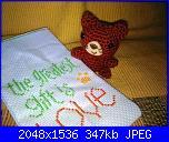 liv_ami: un piccolo amigurumi e tanti altri-immag0005_edited-jpg