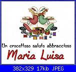 Fiore De Marco-saluti-jpg