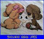 ho bisogno di essere trasformata una foto in uno schema-395999_e2r5fmdsht1cmh3ain5i1srp7xmnae_23-02-08-0902_h134112_l-jpg