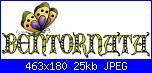 Mod Gestionali: aggiornamento-10_bentornata_chaucerfont-jpg