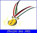 David campione italiano-congratulazioni-05-jpg