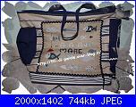 borsa mare per il concorso-img_9135-jpg