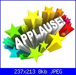Applausi per...................gli amministratori-applausi-jpg