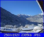Che panorama-cimg6626-jpg
