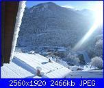 Che panorama-cimg6627-jpg