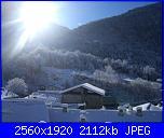 Che panorama-cimg6625-jpg
