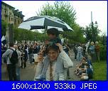 E' anche quest'anno la juve ha vinto lo scudetto!!!!-foto0176-jpg