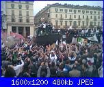 E' anche quest'anno la juve ha vinto lo scudetto!!!!-foto0186-jpg