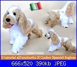 I pattern del LittleOwelsHut in italiano-cover-2-cocker-spaniel-crochet-pattern-littleowlshut-amigurumi-chirkova-jpg