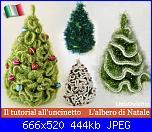 I pattern del LittleOwelsHut in italiano-105-christmas-tree-crochet-pattern-littleowlshut-amigurumi-pertseva-jpg