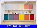 mi date un consiglio su che colore usare?-images-1-jpg