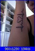 Mostratemi i vostri tatuaggi :D-img_1479-jpg