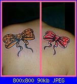 Mostratemi i vostri tatuaggi :D-img_3932-jpg