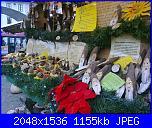 Mercatino di Natale a Trento-foto0486-jpg