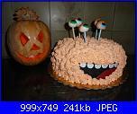 Chiacchiere da 30 ottobre-dsc06939-jpg