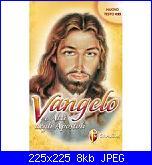 Vangelo e preghiera del 8 aprile 2011-images-jpg