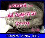 2 Ottobre la Chiesa  ricorda gli Angeli in Terra-i-nonni-angeli-terra-jpg
